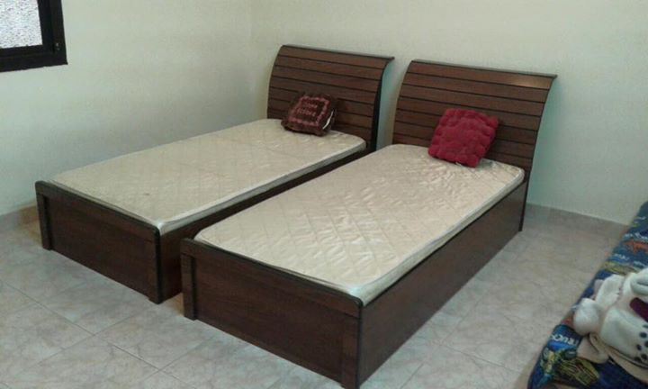 Used Furniture For Sale In Jeddah Saudipoint