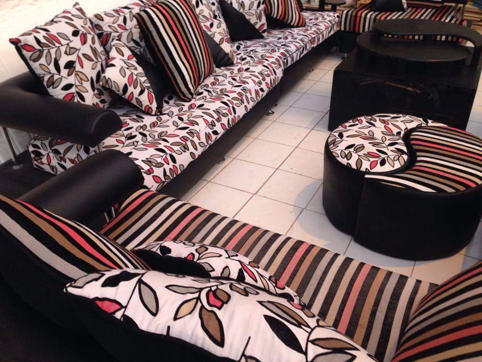 Sofa Set For Sale Furniture In Jeddah Saudipoint