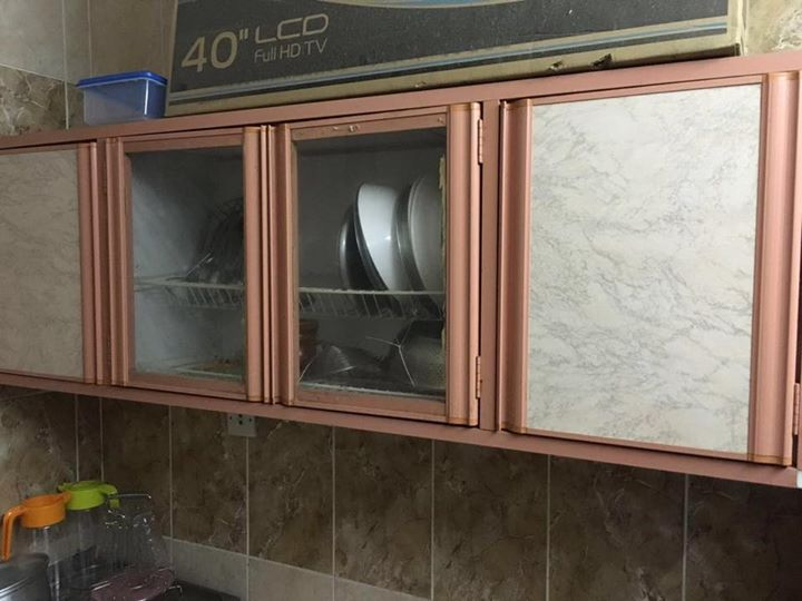 Used Kitchen Cabinets For Sale Quad Cities