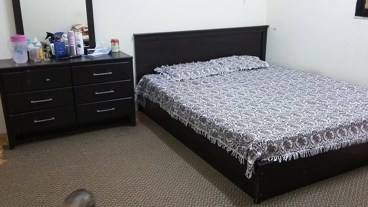 39 home furniture for sale in jeddah ikea bed set for Sofa bed jeddah