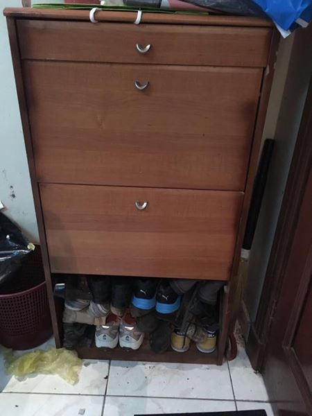 ... Expatriates Household items for Sale Jeddah. Posted July 31, 2016 at  2:30 am by jeddah1
