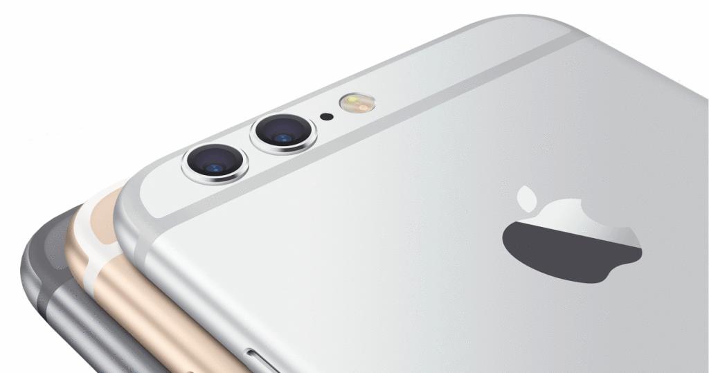 apple-iphone-7-pirce-camera-result