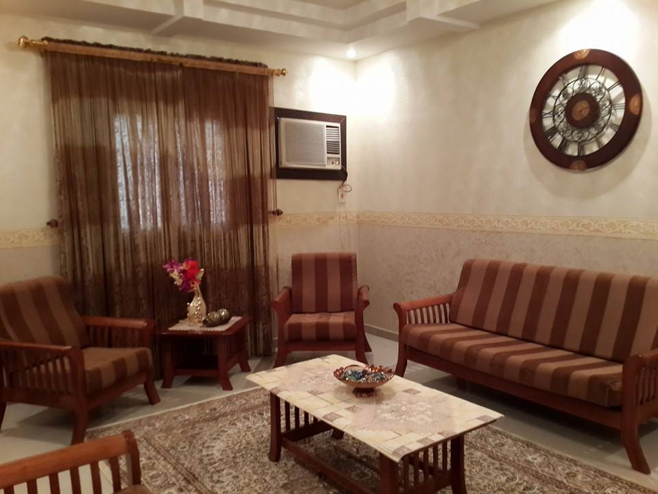 Apartments For Sale In Jeddah
