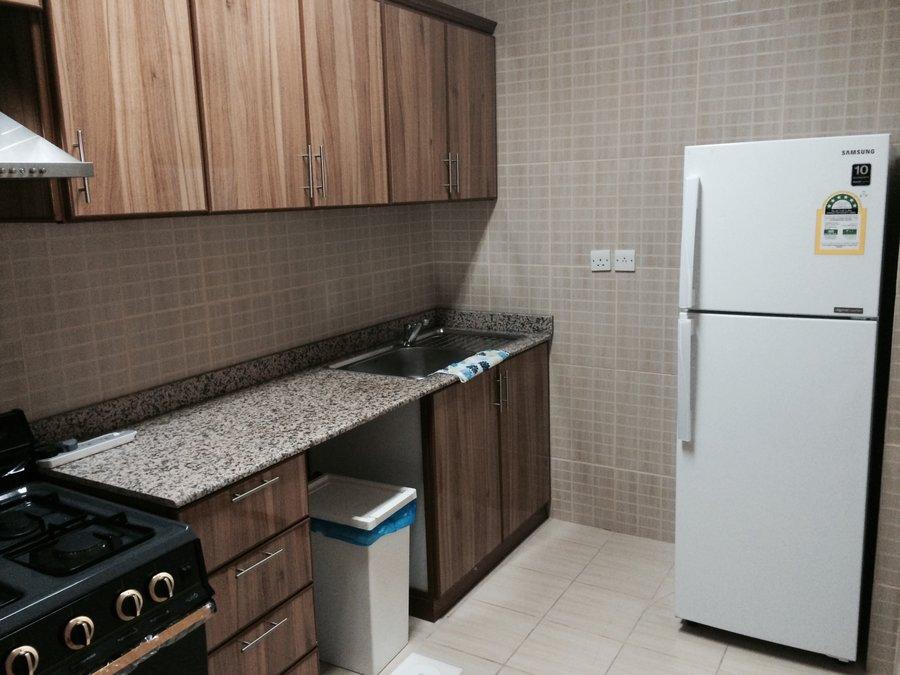 expatriate jeddah house for rent