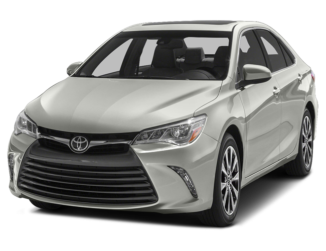 toyota-camry-2016-car-for-sale-in-saudi-arabia