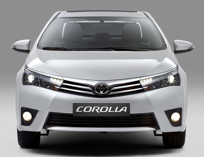 toyota camry price in saudi arabia sa sale in saudi arabia toyota camry riyadh saudi arabia. Black Bedroom Furniture Sets. Home Design Ideas